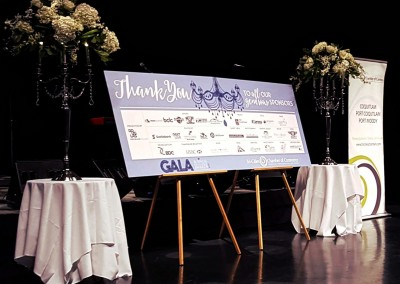 chamber-of-commerce-gala-signs