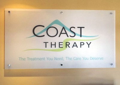 coast-therapy-wall-sign