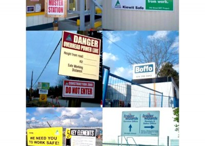 construction-site-signs
