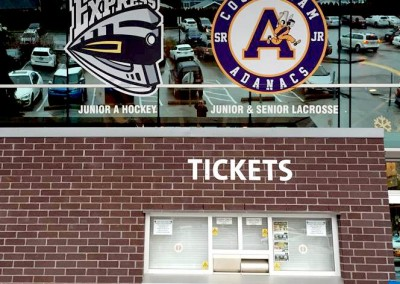 coquitlam-express-adanacs-decal