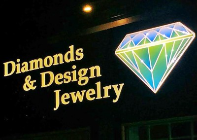 diamonds-design-jewelry-backlit-sign