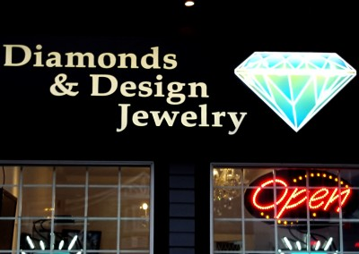 diamonds-design-jewelry-backlit-sign2