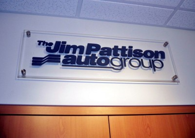 jim-pattison-group-sign