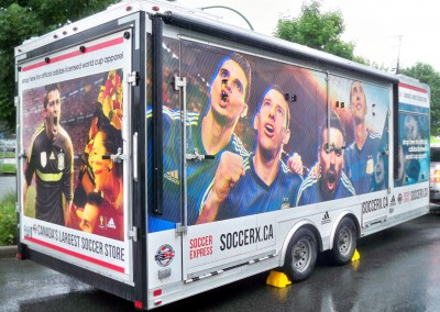 soccer-express-vehicle-wrap