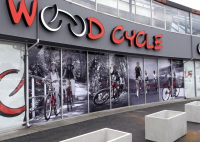 westwood-cycle-window-wrap