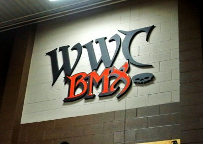 wwc-bmx-architectural-sign